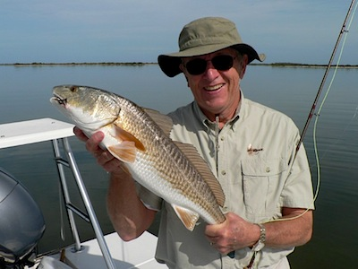 Mosquito-Lagoon-Redfish-Bill-Kirby