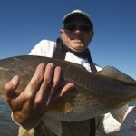 Hot Fishing This Week- Mosquito Lagoon- Banana River Lagoon Fishing Report