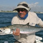 King Mackerel, cocoa beach, fl