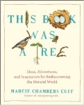 This Book Was A Tree- A Review