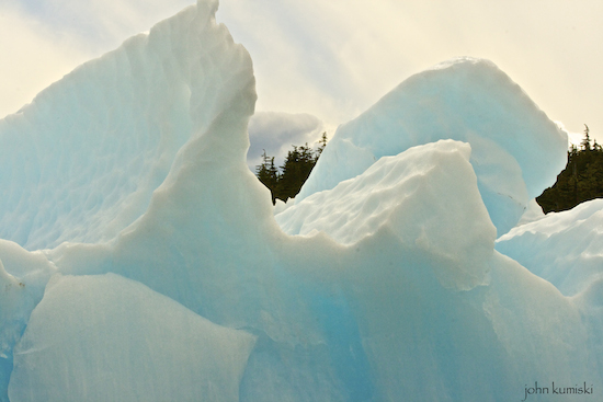 iceberg6
