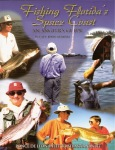 There's a New Ebook on Fishing Florida's Space Coast!