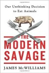 The Modern Savage- A Review