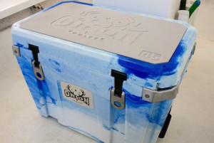 orion cooler review