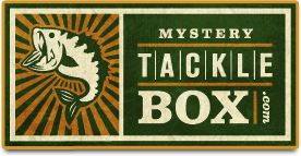 mystery_tackle_box_logo