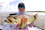 The TC Orlando Fishing Report
