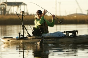 venice la fishing report april 2015 - photo#25