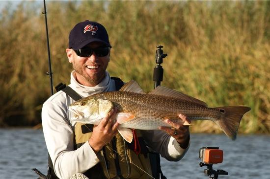venice la fishing report april 2015 - photo#20