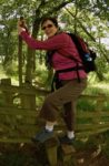 top tips for women hikers