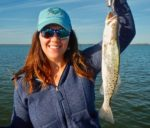 Easter Mosquito Lagoon Fishing Report