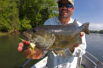 Eastern Tennessee Fishing Report