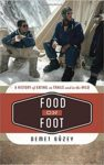 Food on Foot Review