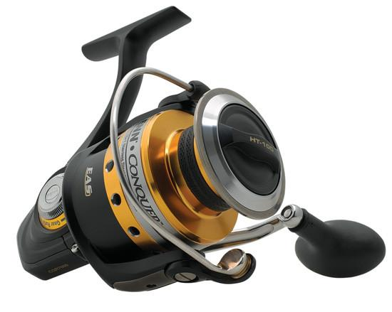 Fishing reels for sale   Microskiff - Dedicated To The