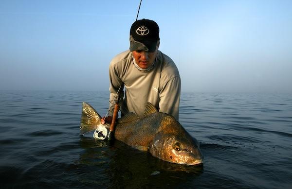 Rdpdrumrelease capt john kumiski 39 s spotted tail website for Saltwater fishing orlando
