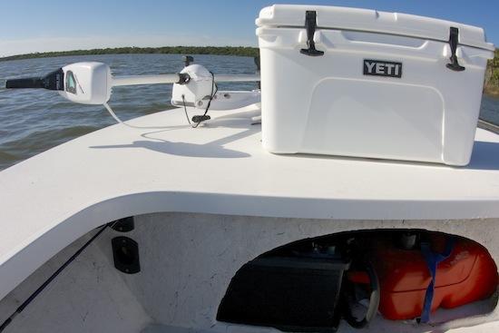 mitzi skiff for sale