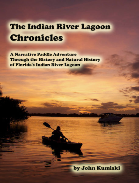 Indian River Lagoon Chronicles